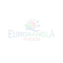 HQ SPICY CHICKEN ZINGER BURGER 700G